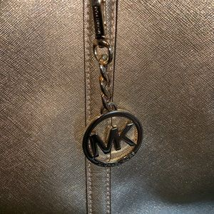 Michael Kors Bags - Michael KorS Laptop/Handbag